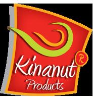 logo-kinanut